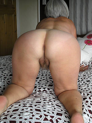 view for free gangbangs
