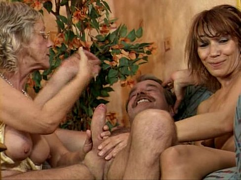 she wakes him with a blowjob gifs