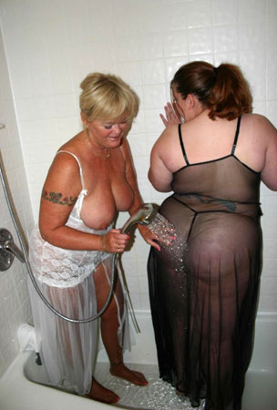 wives cheating on their husbands porn