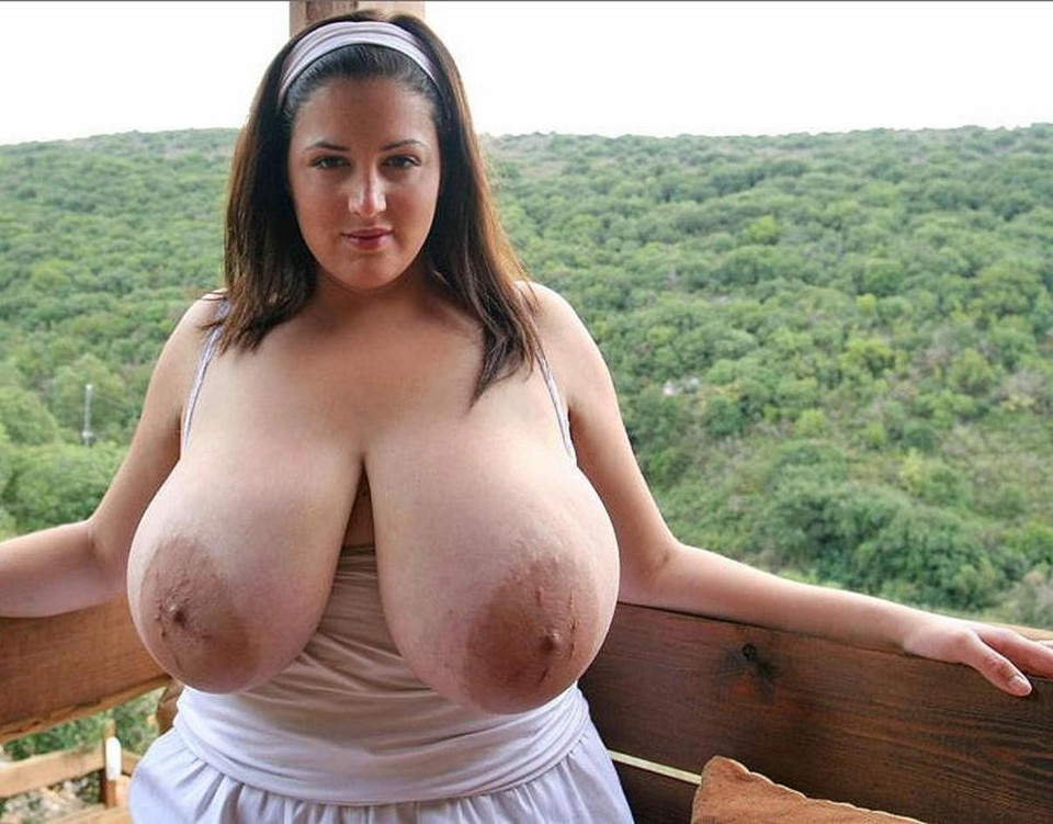 indian wife to fuck