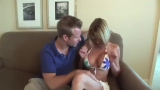 blacked wives sex tube