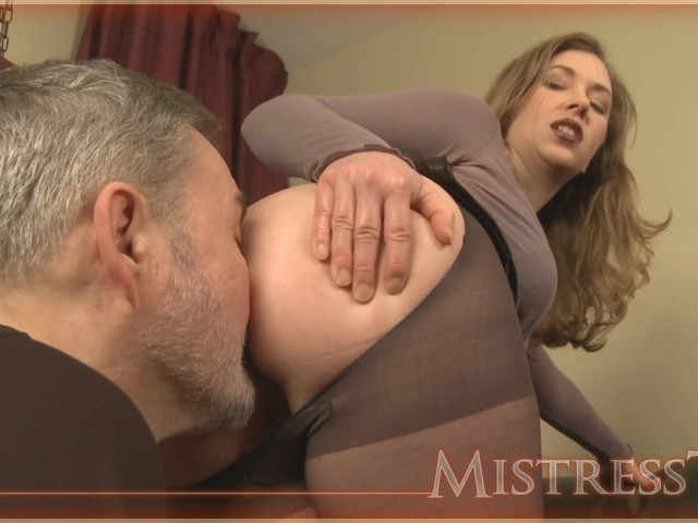 old teacher and student sex