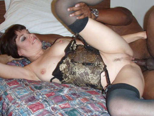 helpless thick cock pulsed wife pussy