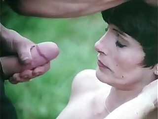 anything goes blowjob videos