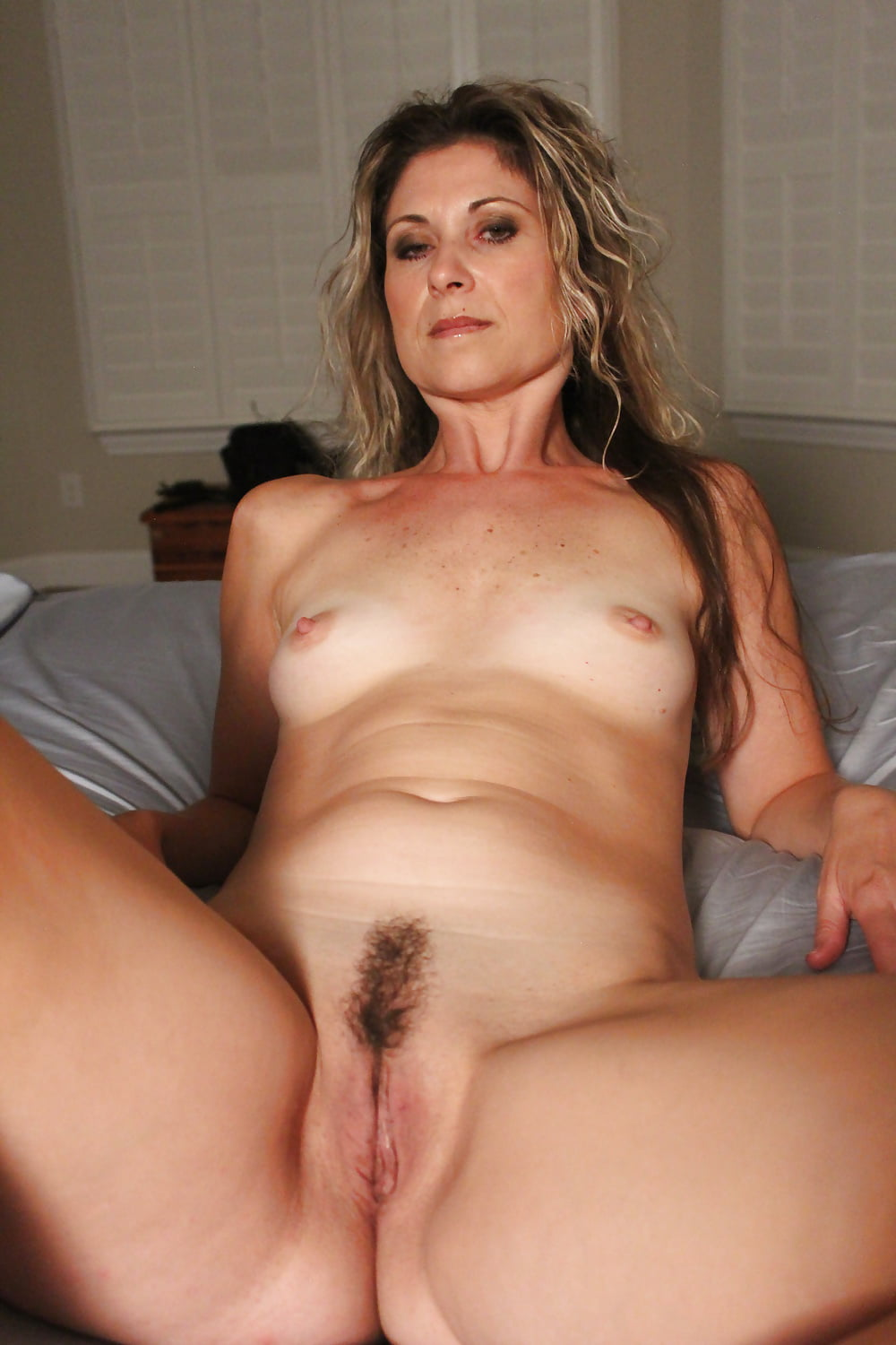 xvideos prostate cumshot solo