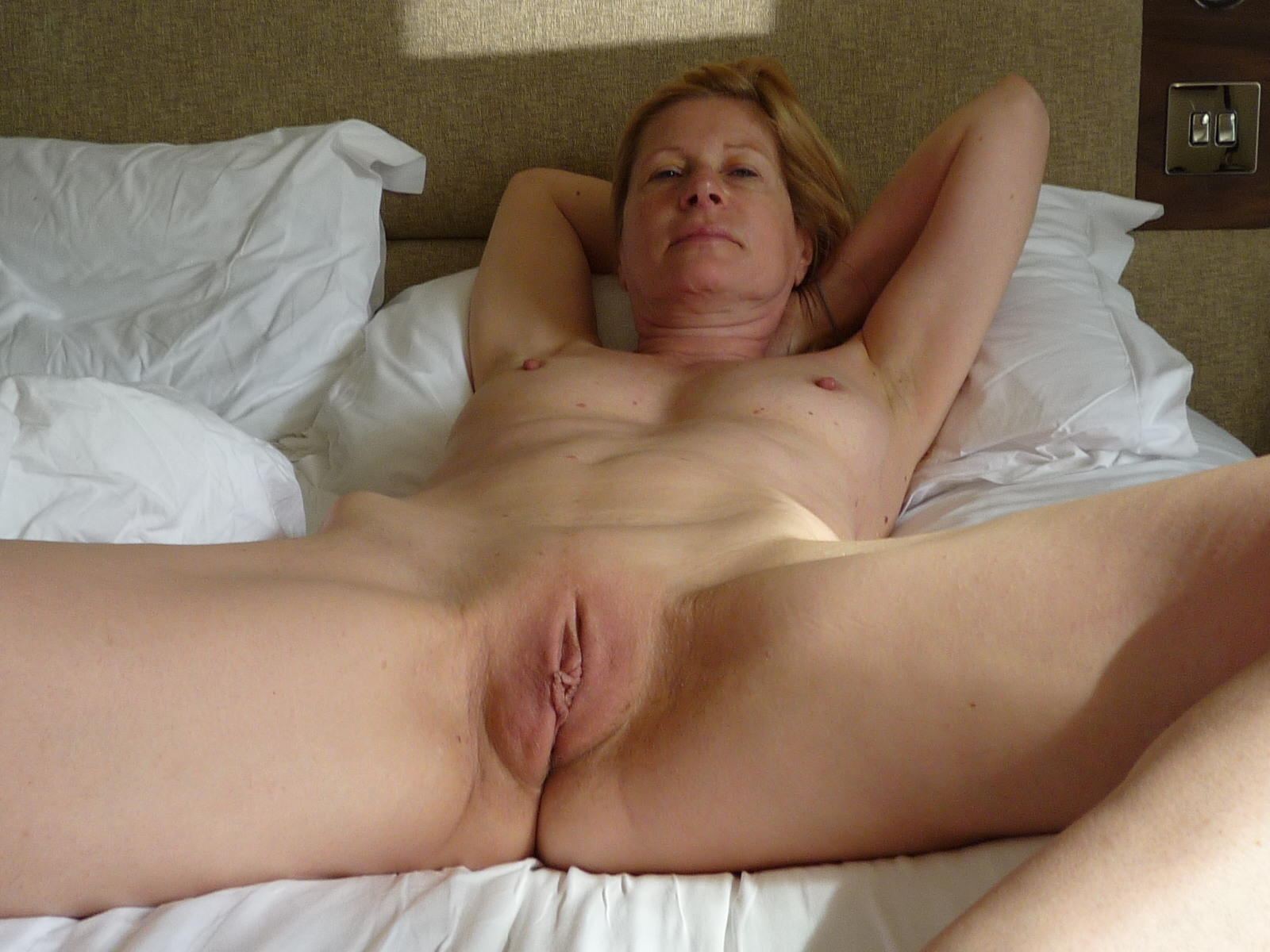 adult toy movie clip