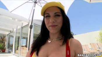 young videos net