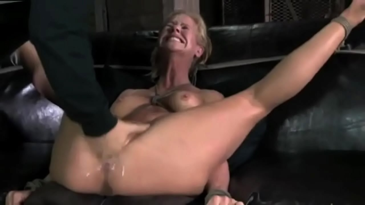 new anal cock cam
