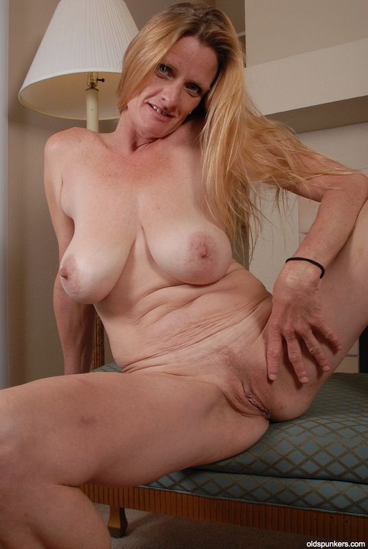 free nude glamour video