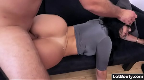 spanked by wife and mother