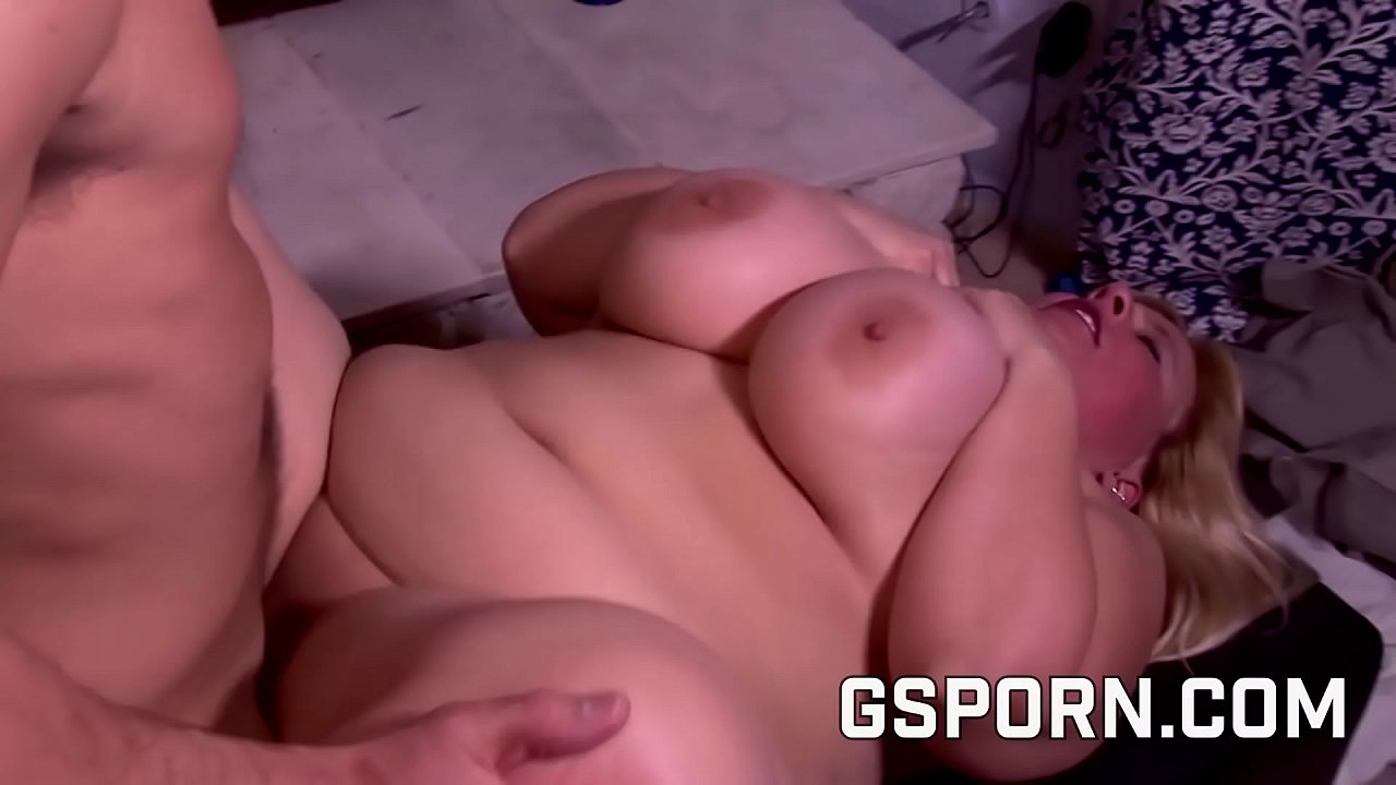 free game nude online