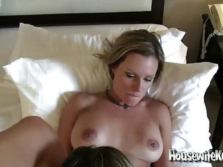 group pussy squirt video